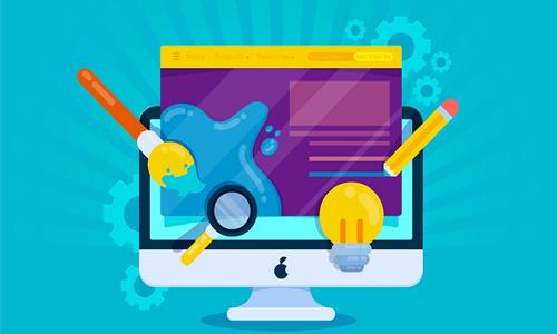 Mengapa Desain Web Sangat Penting dalam Pemasaran Digital?